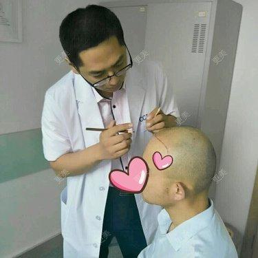 唐道臣 医生