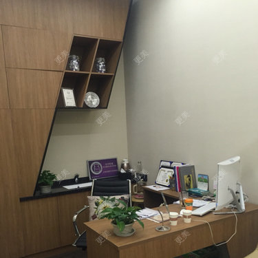 上海玫瑰医疗美容医院