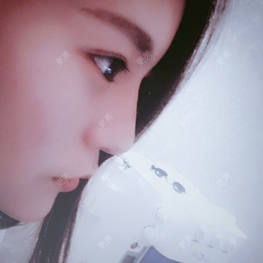 Liu脸脸爱喝Niu奶🍼