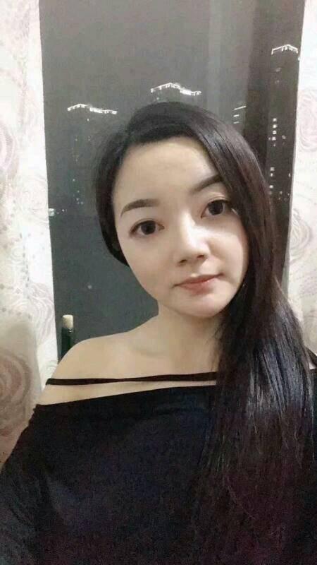 保定蓝山医疗美容医院刘海涛怎么样?纹眉预约方式_价格表