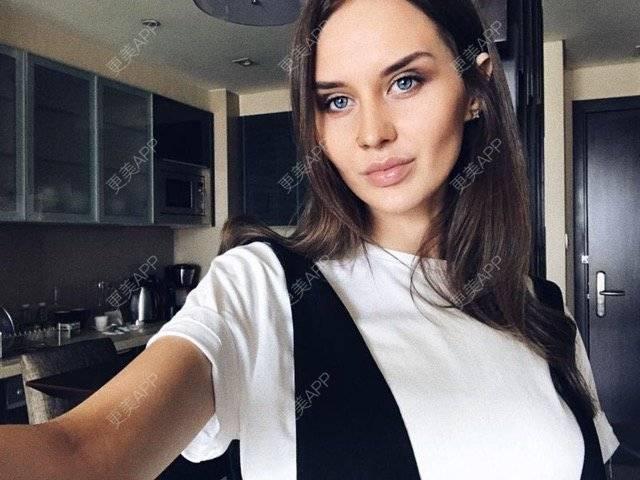 更美 - 斯维特拉娜的假体隆胸日记 | 成都 | 假体隆胸