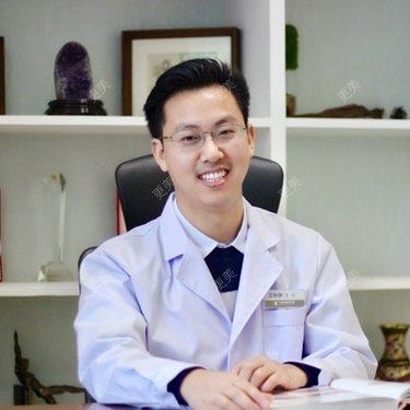 王科学 医生