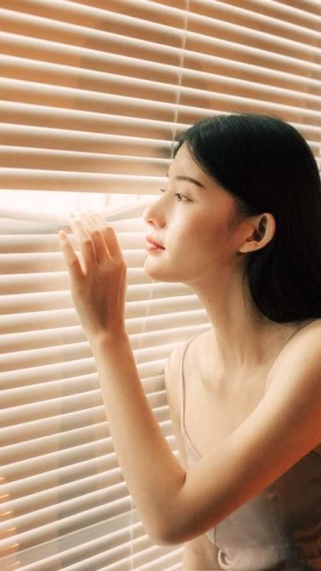 八大处周栩做鼻子膨体加肋软骨怎么样?洗眉案例反馈_收费标准