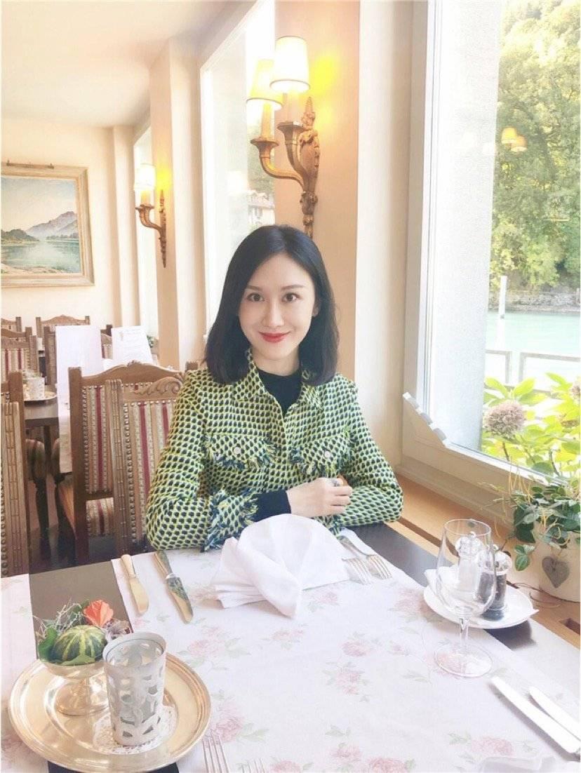 杭州艺星医疗美容医院冯国松医生怎么样?光子嫩肤案例和价格同步分享!