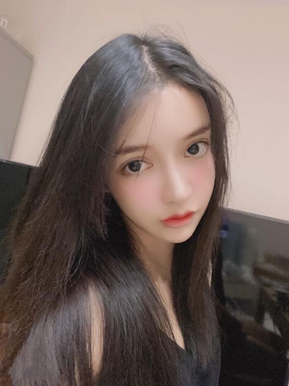 青海省人民医院美容整形科眼部热玛吉多少钱?